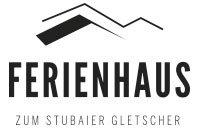 Ferienhaus Logo