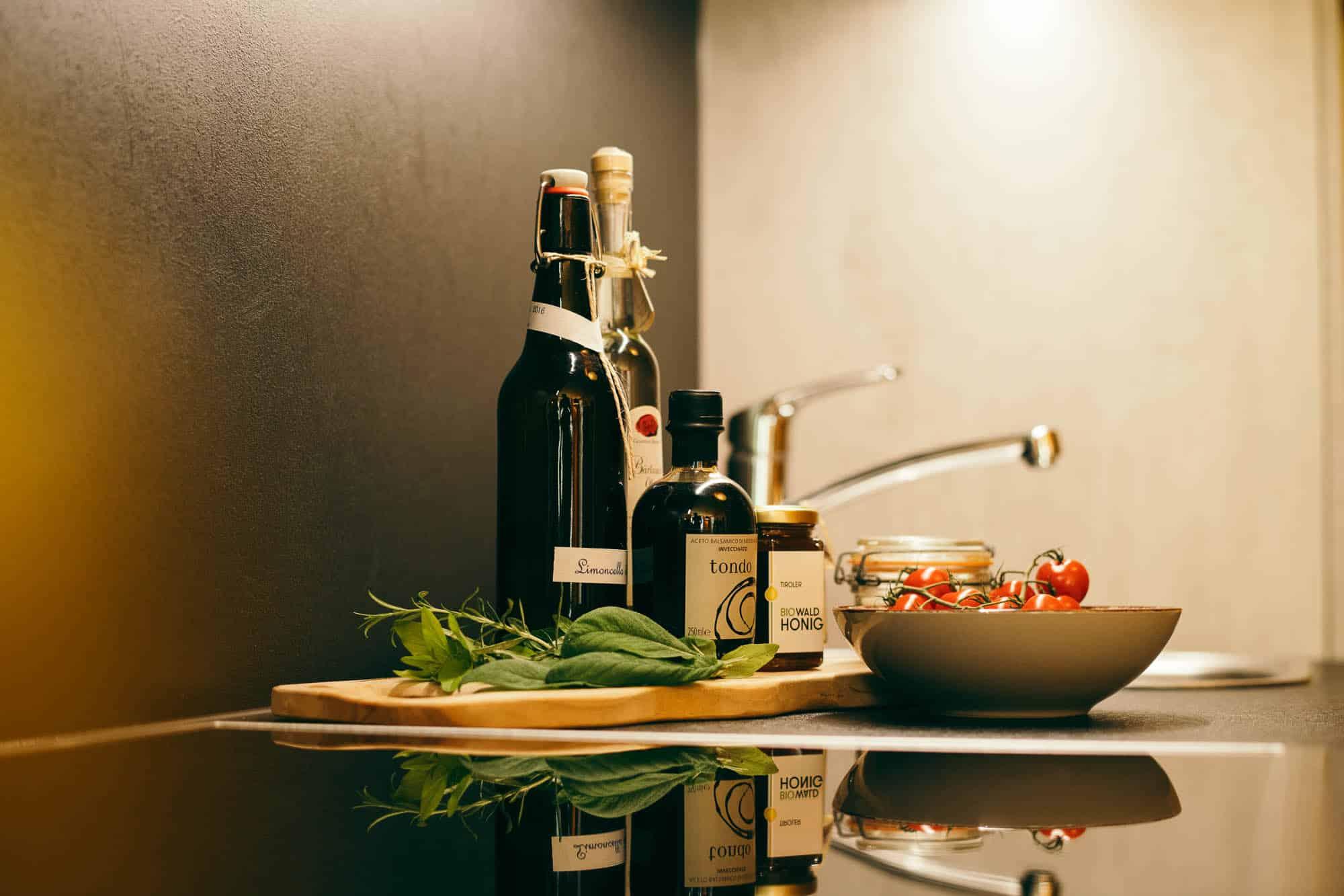 ferienhaus-zum-stubaier-gletscher-neugasteig-wald-kochen
